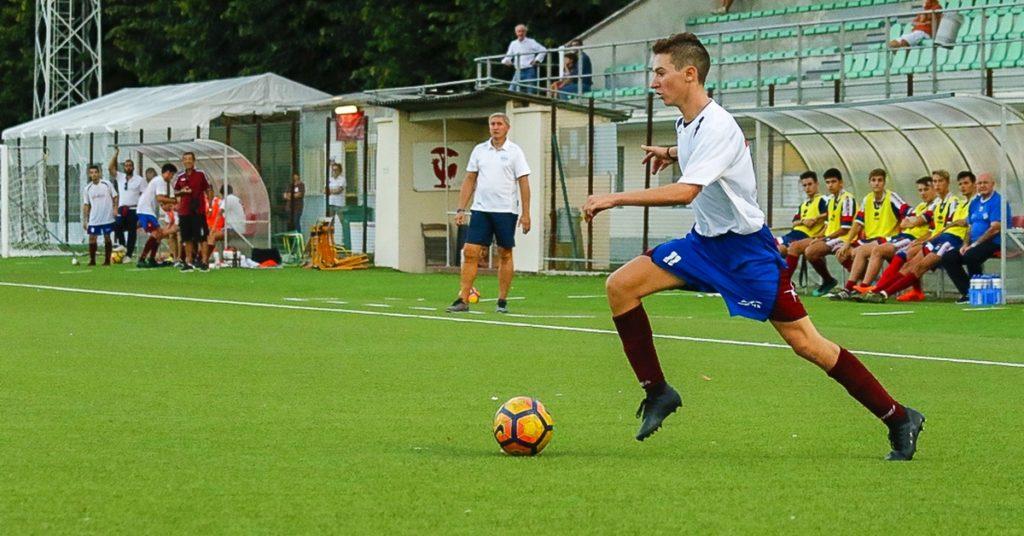 parabiago-calcio-juniores