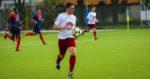 parabiago-calcio-prima-squadra-vs-buscate-zucchetti