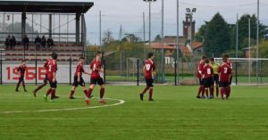 under-16-parabiago-calcio-vs-ossona