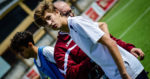 under-17-lavigna-parabiago-calcio