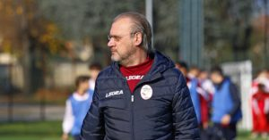 under-17-parabiago-calcio-barbieri