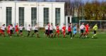under-17-parabiago-calcio-vs-busto-81.