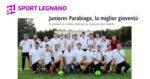 sport-legnano-juniores-parabiago