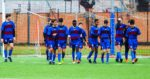under-14-parabiago-calcio-vs-legnano