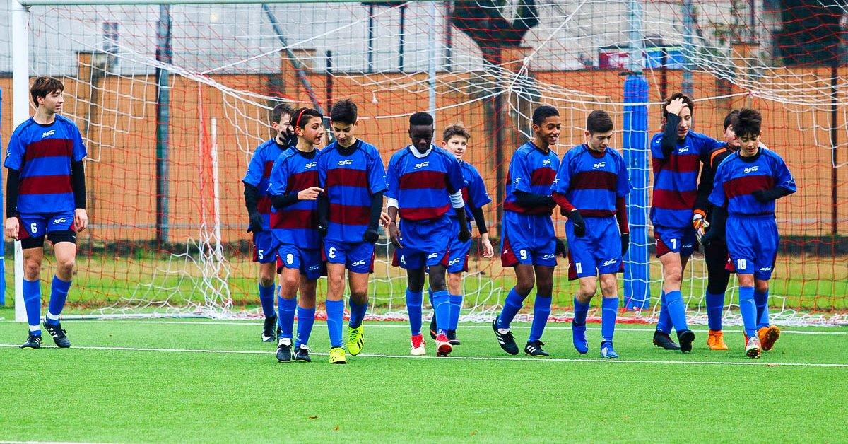 under-14-parabiago-calcio-vs-legnano