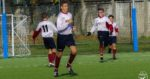 under-17-parabiago-calcio-vs-lonate.