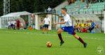 arabiago-calcio-juniores-susini