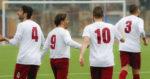 parabiago-calcio-prima-squadra-attacco