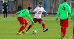 parabiago-calcio-prima-squadra-vs-robur-albairate
