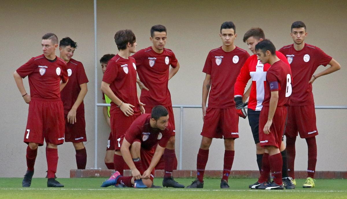 juniores-parabiago-calcio
