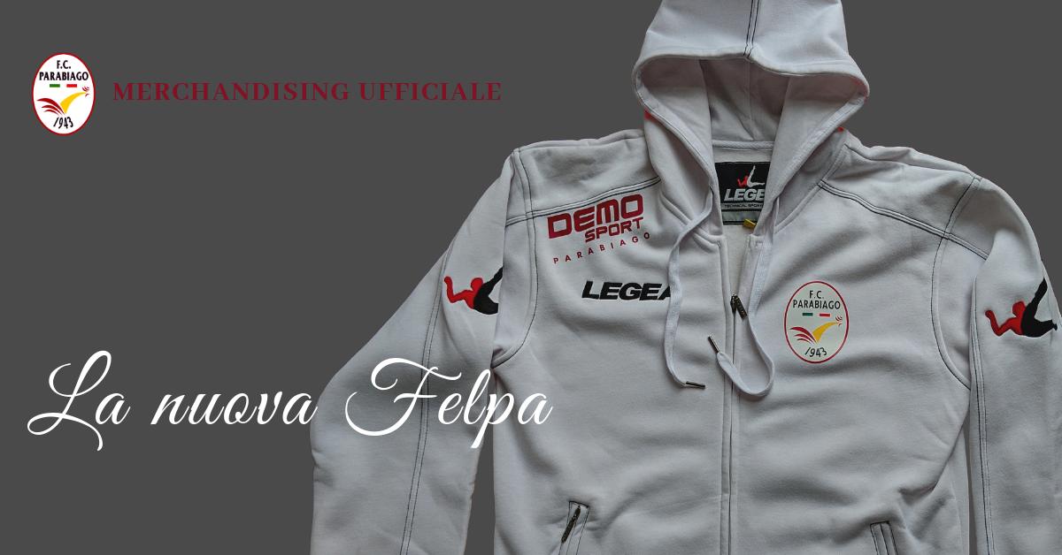 merchandising-felpa
