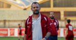 parabiago-calcio-juniores-mister-andrea-tunesi