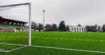 parabiago-calcio-libero-ferrario-perfette-condizioni