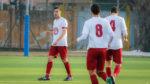 parabiago-calcio-prima-squadra-caccia