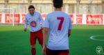 parabiago-calcio-prima-squadra-sacchi