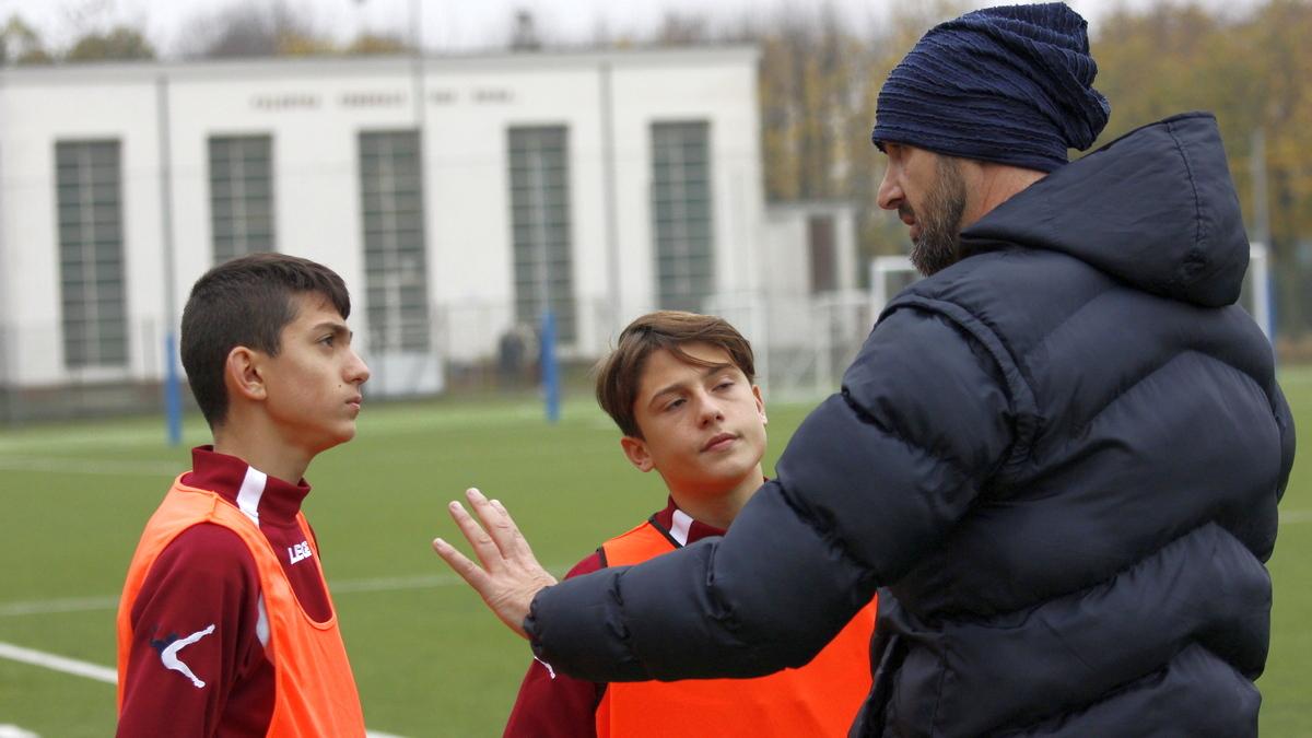 parabiago-calcio-under-15-mister-villa