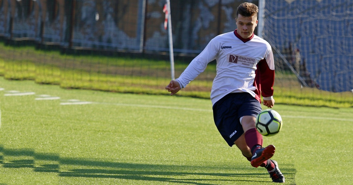 under-17-parabiago-calcio-rossi
