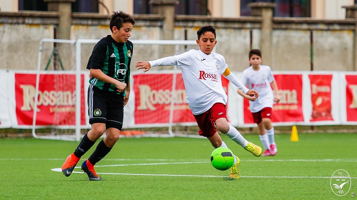 sorienti-2006-parabiago-calcio-vs-castellanzese
