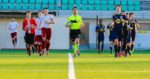 parabiago-calcio-juniores-vs-unione-oratori-castellanza