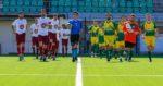parabiago-calcio-prima-squadra-vs-victor-rho