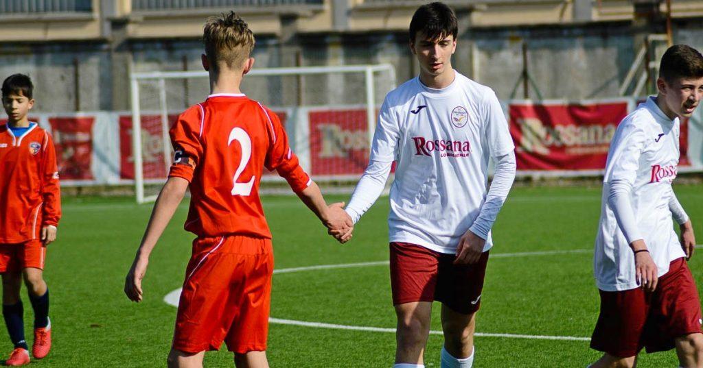 parabiago-calcio-under-14-gorla-minore