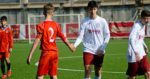 parabiago-calcio-under-14-gorla-minore
