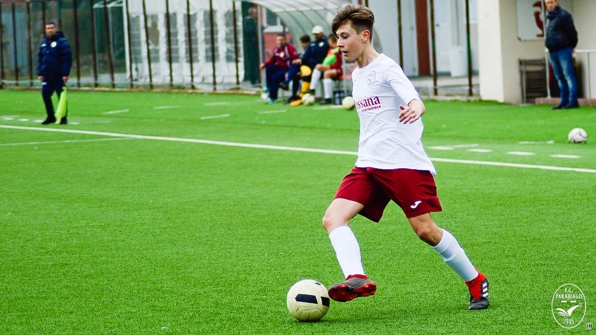 parabiago-calcio-under-15