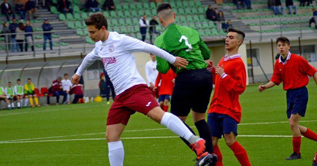 parabiago-calcio-under-16-vs-ossona