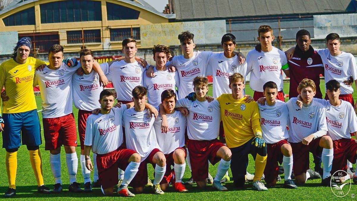 parabiago-calcio-under-17