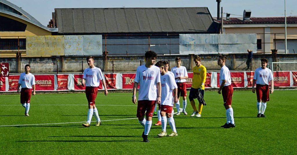 parabiago-calcio-under-17-19-giornata