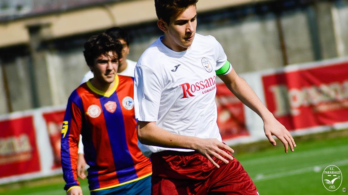 parabiago-calcio-under-17-Saczzosi