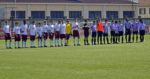 parabiago-calcio-under-17-vs-legnano