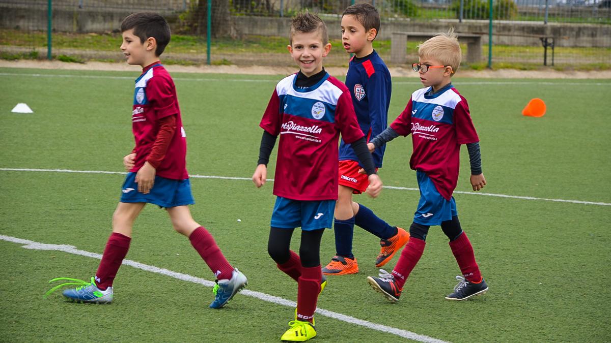 parabiago-calcio-2012-squadra-rossa