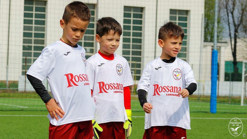 parabiago-calcio-piccoli-amici-2012-vs-castellanzese