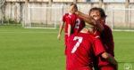 parabiago-calcio-prima-squadra
