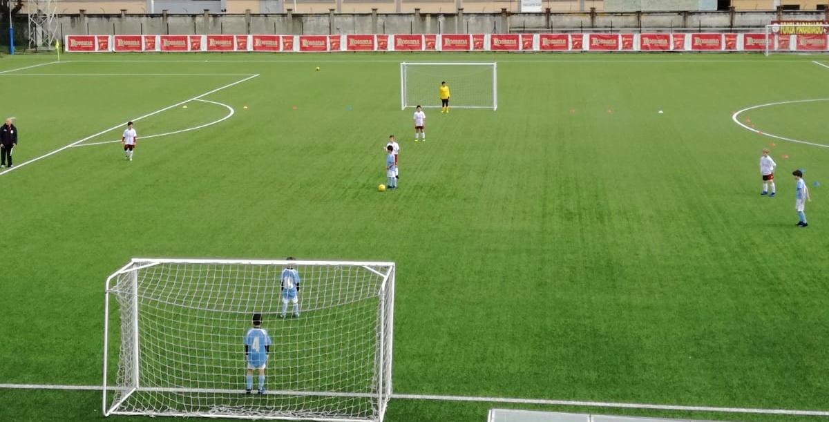 parabiago-calcio-primi-calci-2011