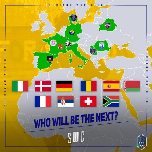 parabiago-calcio-sedriano-world-cup-nazioni