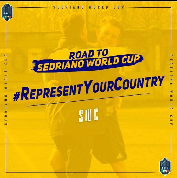 parabiago-calcio-sedriano-world-cup-programma