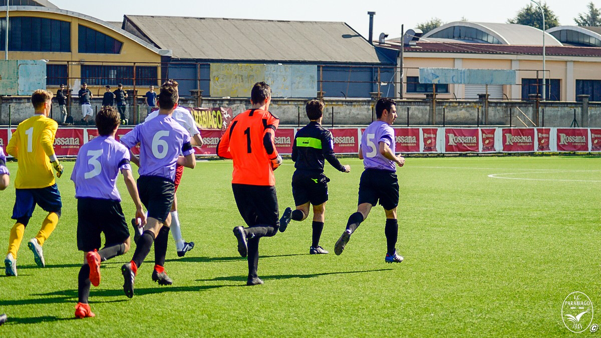 parabiago-calcio-under-17-vs-academy-legnano