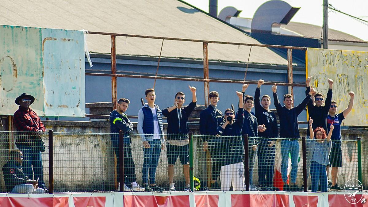 parabiago-calcio-under-17-vs-academy-legnano_