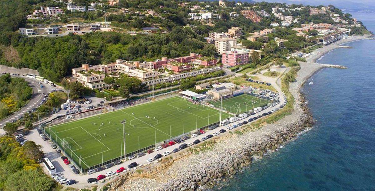 arenzano-calcio-campo