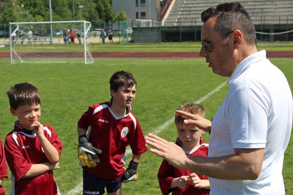parabiago-calcio-2012-torneo-legnano
