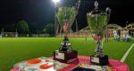 parabiago-calcio-campione-provinciale
