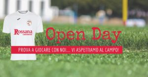 parabiago-calcio-open-day-2019