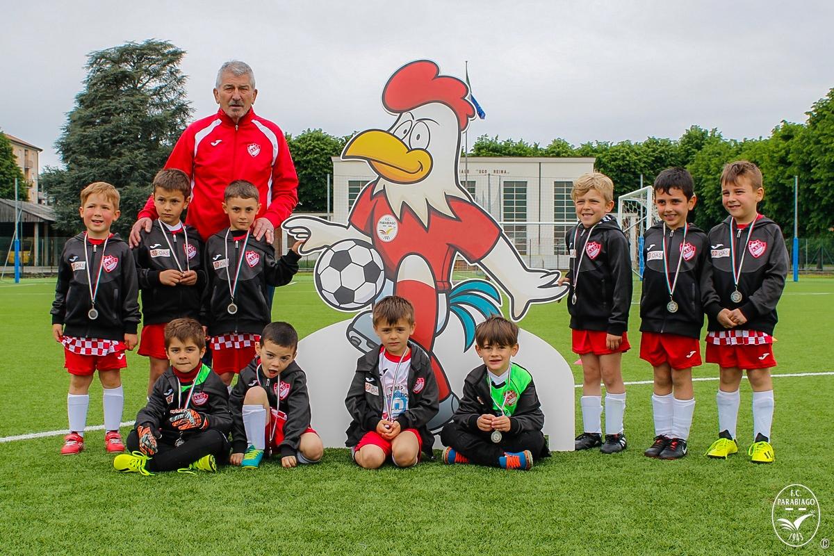 parabiago-calcio-torneo-del-gallo-2013