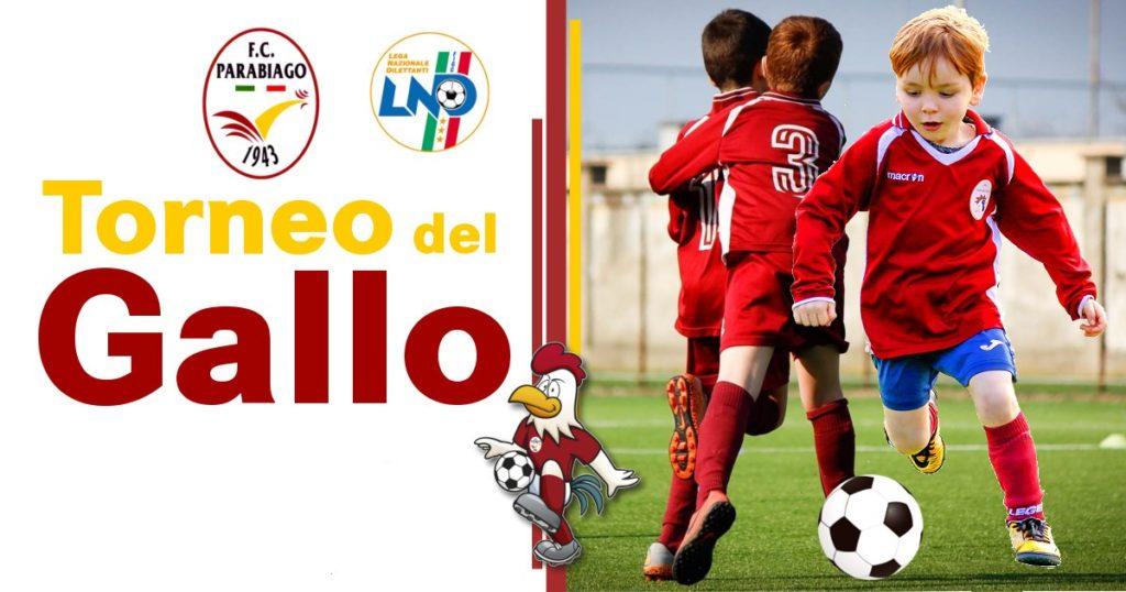 parabiago-calcio-torneo-del-gallo-2019