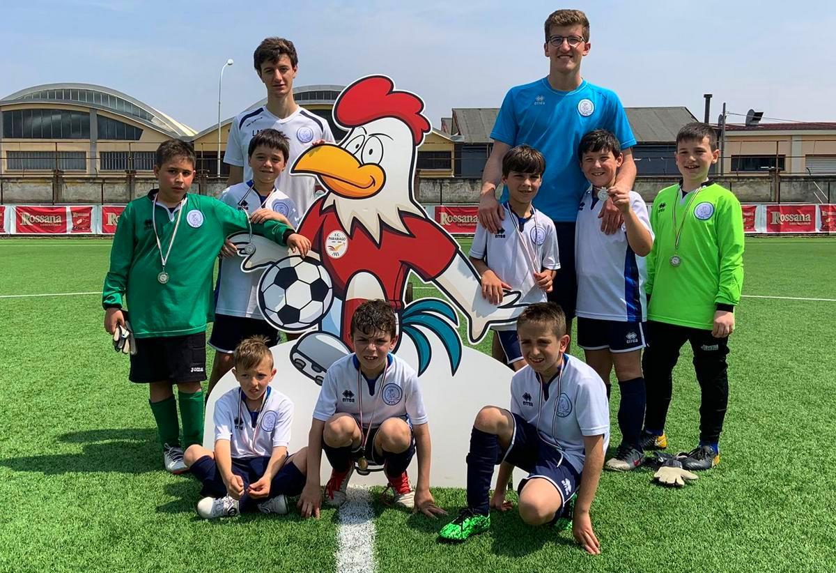 parabiago-calcio-torneo-del-gallo-categoria