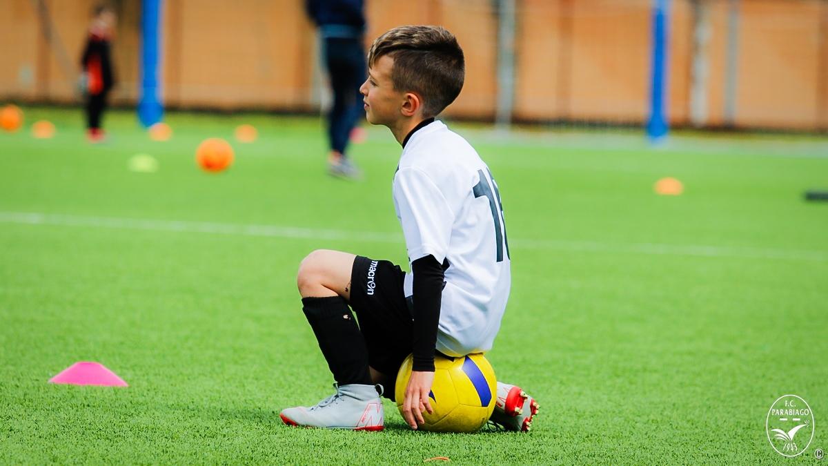 parabiago-calcio-torneo-del-gallo-piccoli-amici-anno-2012