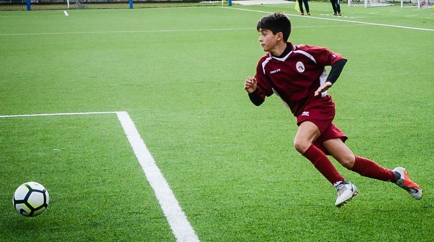 parabiago-calcio-under-14-erindetti