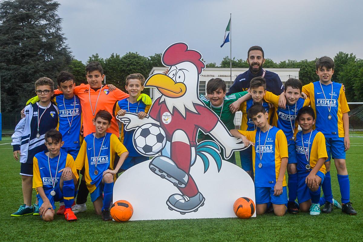 torneo-del-gallo-2019-pulcini-2008